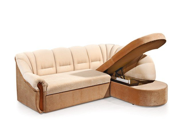 nst-alliance-divan-consul-3-0x0