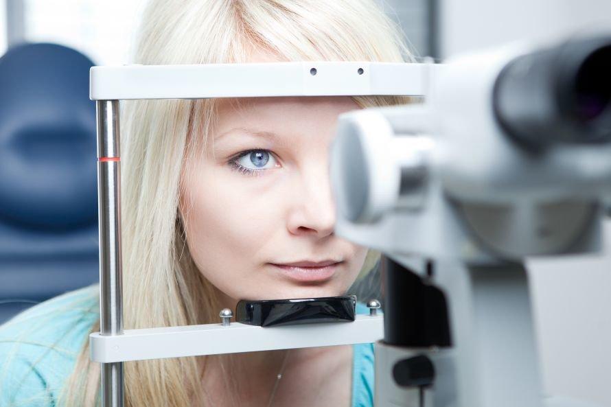 bigstock-optometry-concept--pretty-you-16435847