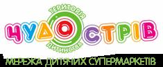 logo2_143374917686