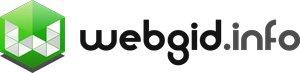 logo-вэб-гид