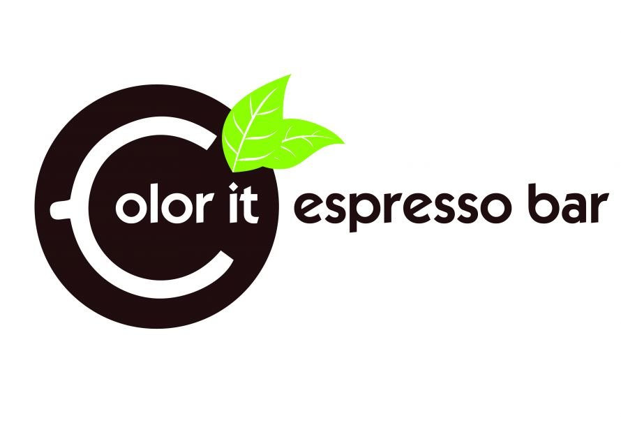Color it espresso bar_ only 1 Logotype_color_2-01