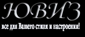 logo_137640844476
