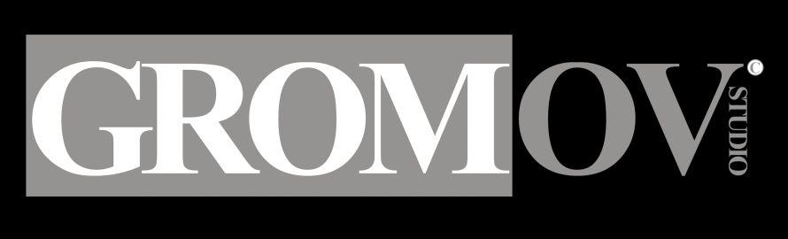 Kopia_Gromov_logo-01