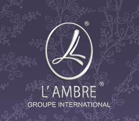 logo_138938119057_139100494820_13911520978