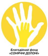 doloni_logo