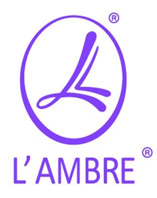 Ламбре