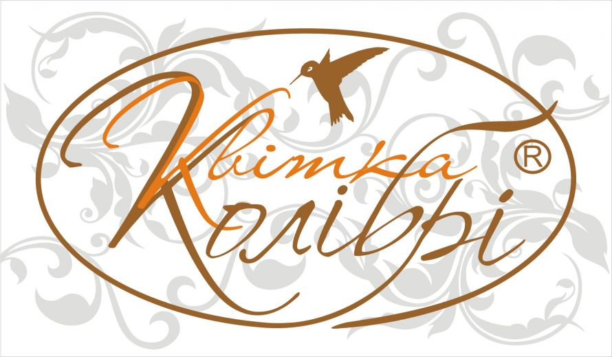LogoKvitkaColibri