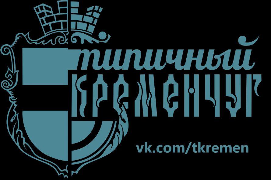 logo_drozd
