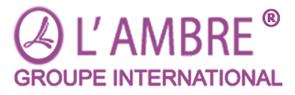 lambreGI-logo