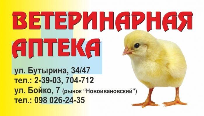 визитки март2012