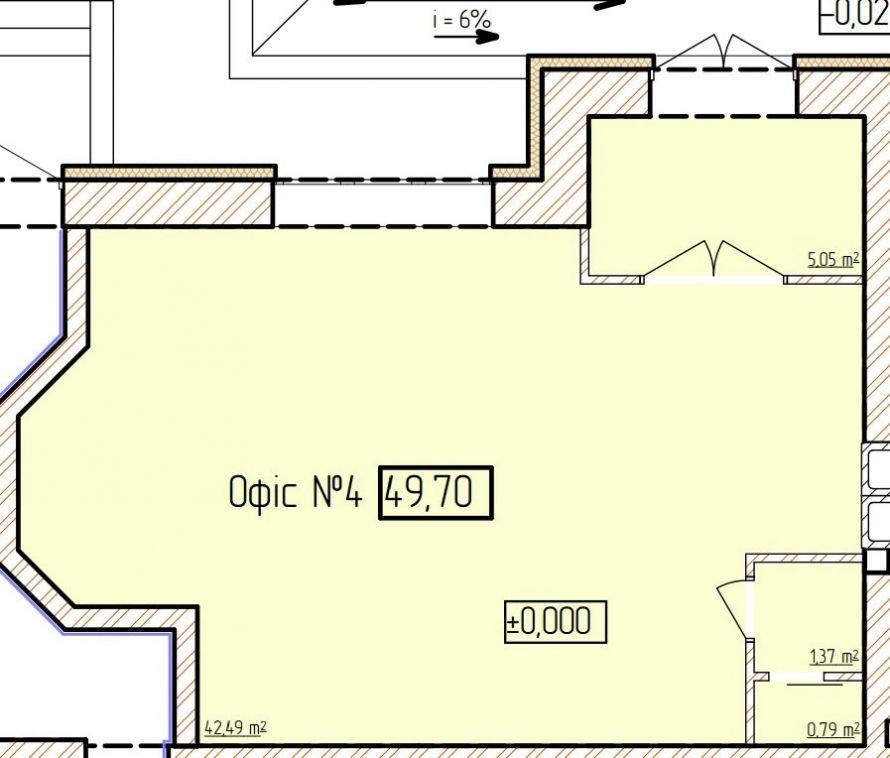 p43ux2Yq880
