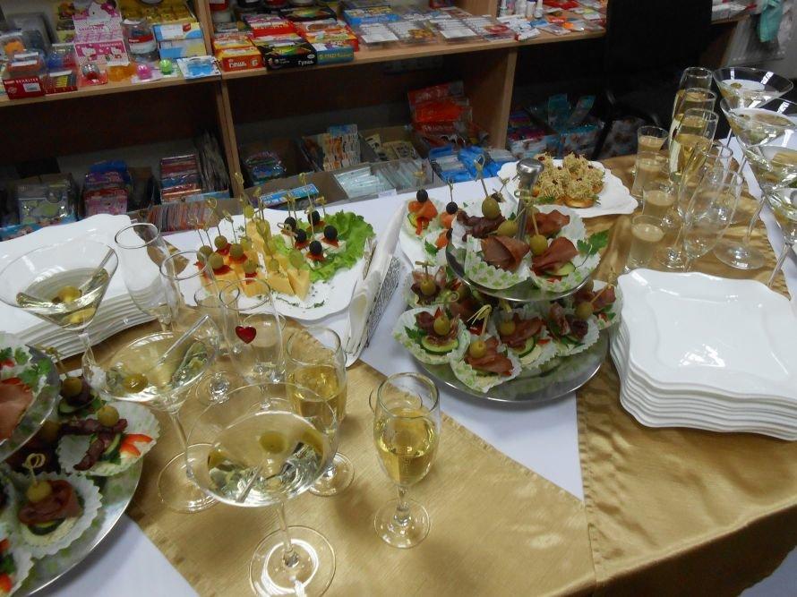 Выездное обслуживание в Кременчуге