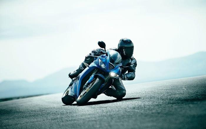 Купить мотоциклы мопеды скутера в Украине
