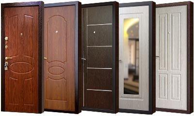 Арт плас кременчуг, купит входные двери в Кременчуге
