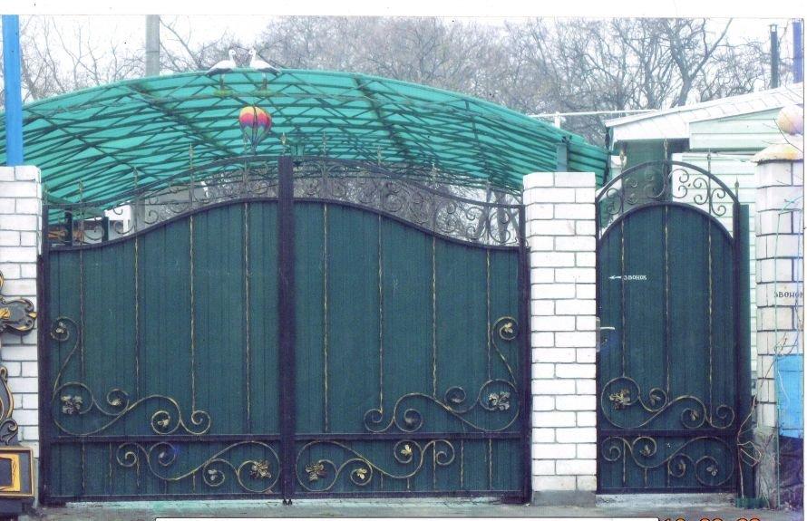 Купить металлические двери в Кременчуге, заказать металлические двери в Кременчуге
