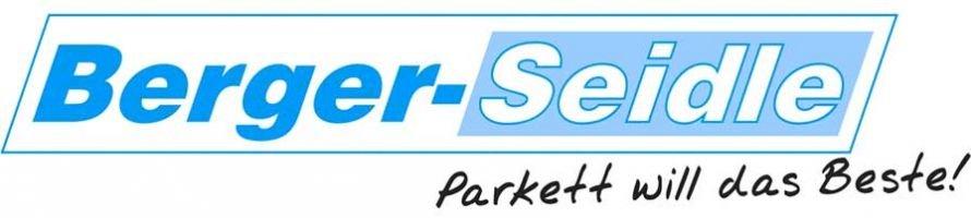 Logo-berger