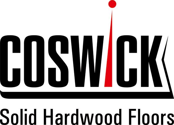 Coswick-logo