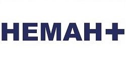pokrovstroy_neman-logo-1