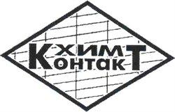 logo-32357