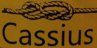 кассиус