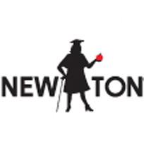 1618713937newton_logo
