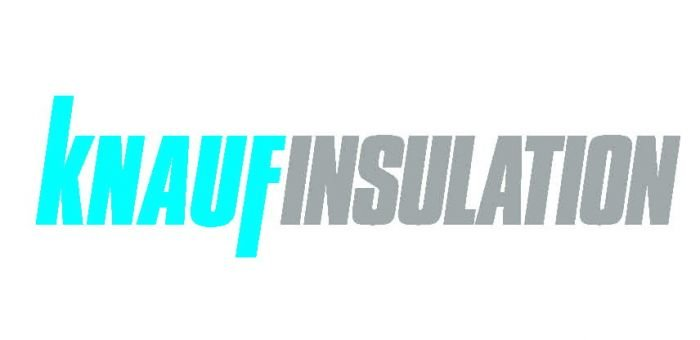 KInsulation logo