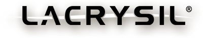 Lacrysil