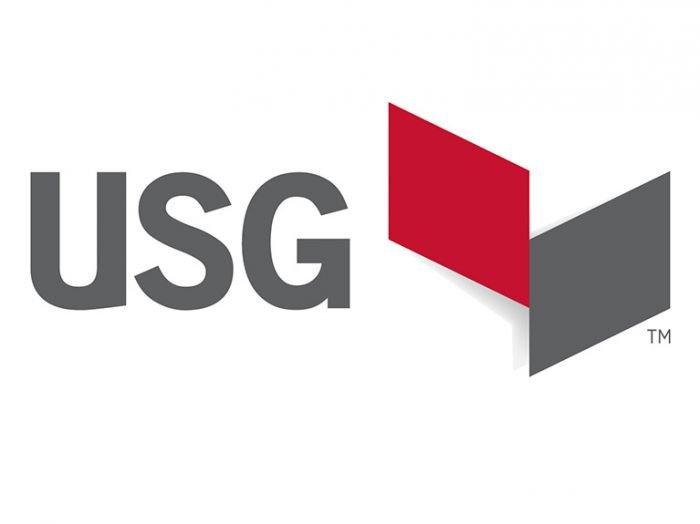 USG_Logo