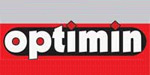 optimin_logotip