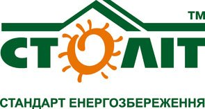 Поло, магазины строительных материалов в Кременчуге