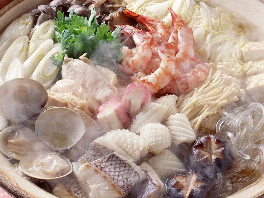 морепродукты в Кременчуге
