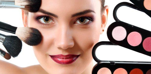 professionalnaja-kosmetica-1