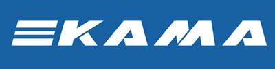kama-logo, шины в Кременчуге