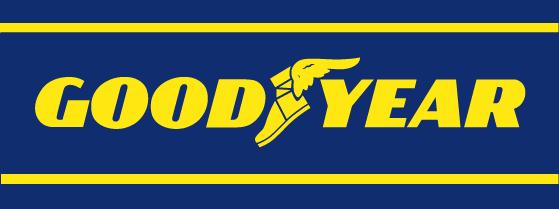 goodyear, шины в Кременчуге