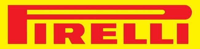 Pirelli, шины в Кременчуге