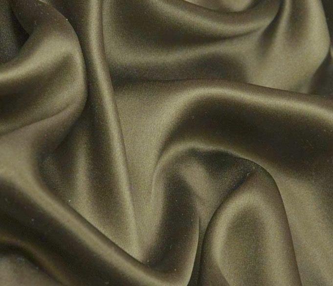 ткани в кременчуге