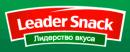 лидер снек