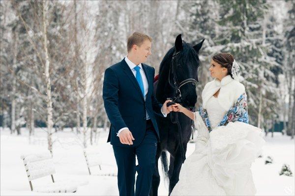 zimnyaya_svadba