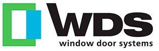 logo-wds