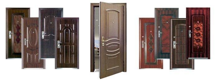 1354136811_dveri-ekonom-2