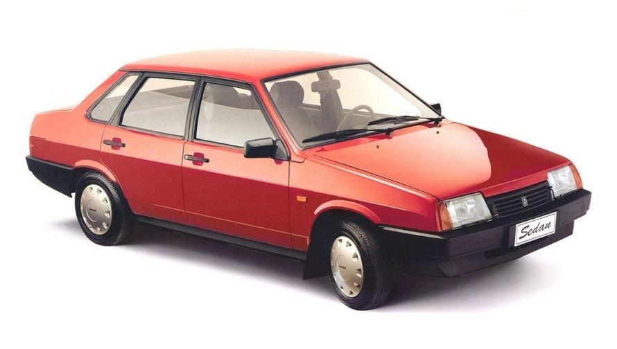 vaz-21099-2