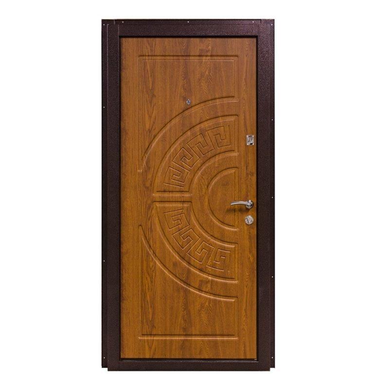 Door_5_5-для-сайта-800x800