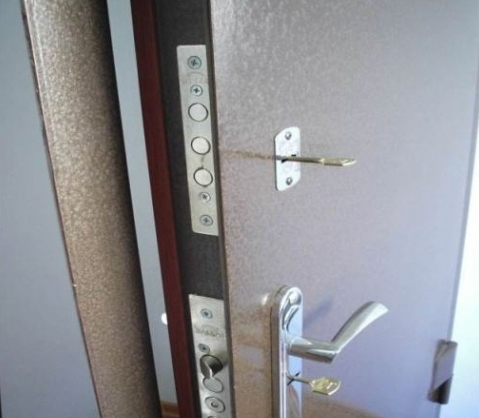 bronirovannye-dveri