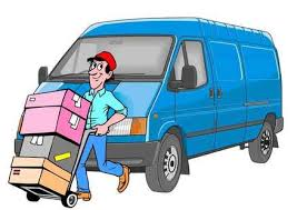 автокраски доставка
