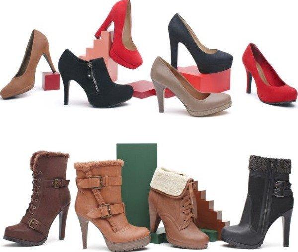 обувь сток кременчуг