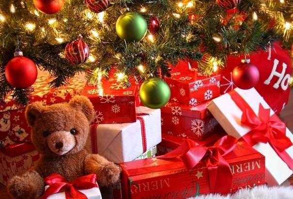 christmas_gift_ideas_2016
