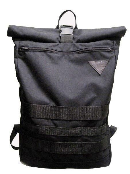 МОМ стор, рюкзаки, сумки