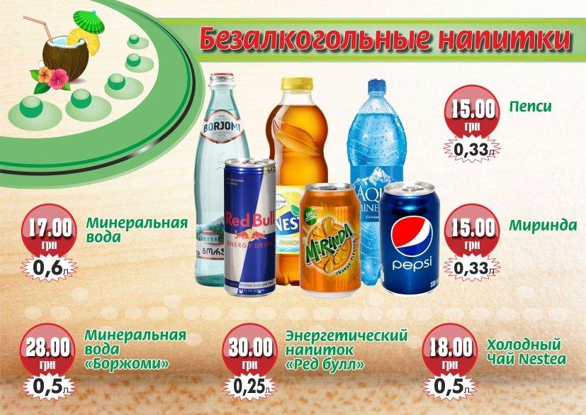 Аквапарк Кременчуг