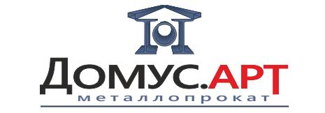 logo-пейнт
