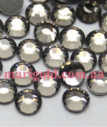 Black Diamond-346x410